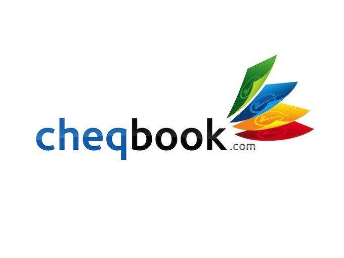 Cheqbook logo