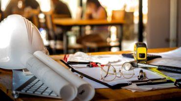 business-loans-for-construction-lendgenius