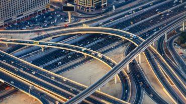 loans-for-transportation-businesses-lendgenius