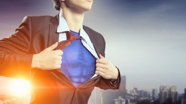 hero-companies-who-are-helping-small-businesses-succeed-lendgenius