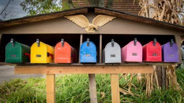 5-best-ways-to-improve-billing-and-collection-processes-lendgenius