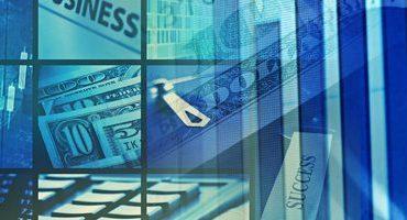 proper-cash-flow-management-and-consistency-leads-to-success-lendgenius