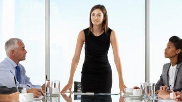 5-types-of-grants-for-women-owned-businesses-lendgenius