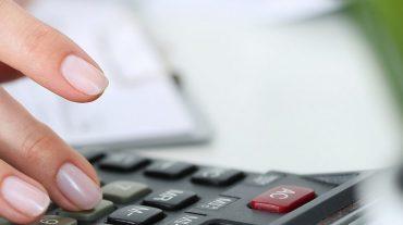 do-i-really-need-an-accountant-lendgenius