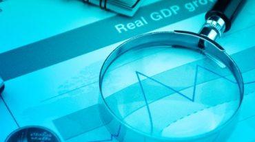how-to-measure-liquidity-of-your-business-lendgenius
