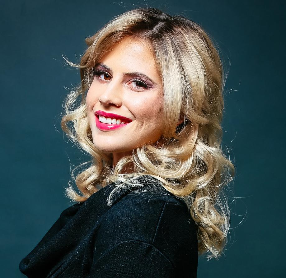 Caitlyn Rose