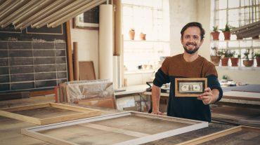 Best Bank for Small Business - LendGenius