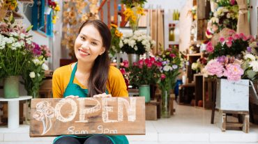 Microlending Means Big Opportunities for Small Businesses in 2017
