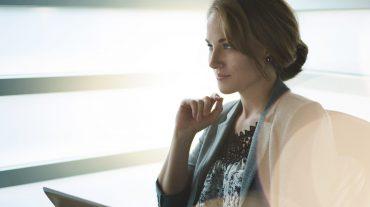 Best-Small-Business-Loans-for-Women-in-2018-LendGenius