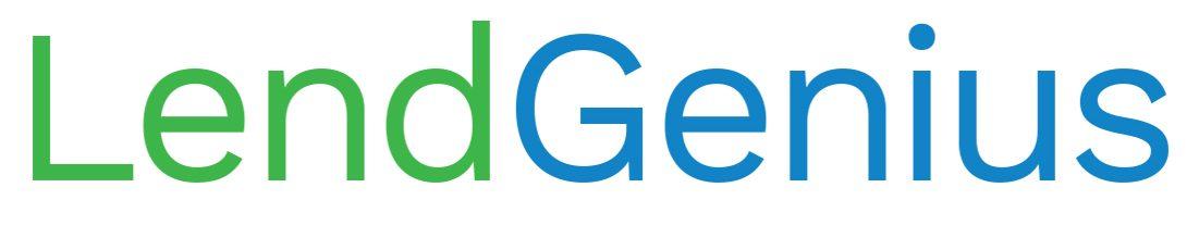 Fintech Companies - LendGenius Small Business Financing