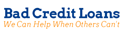 BadCreditLoans.com Personal Loan Companies