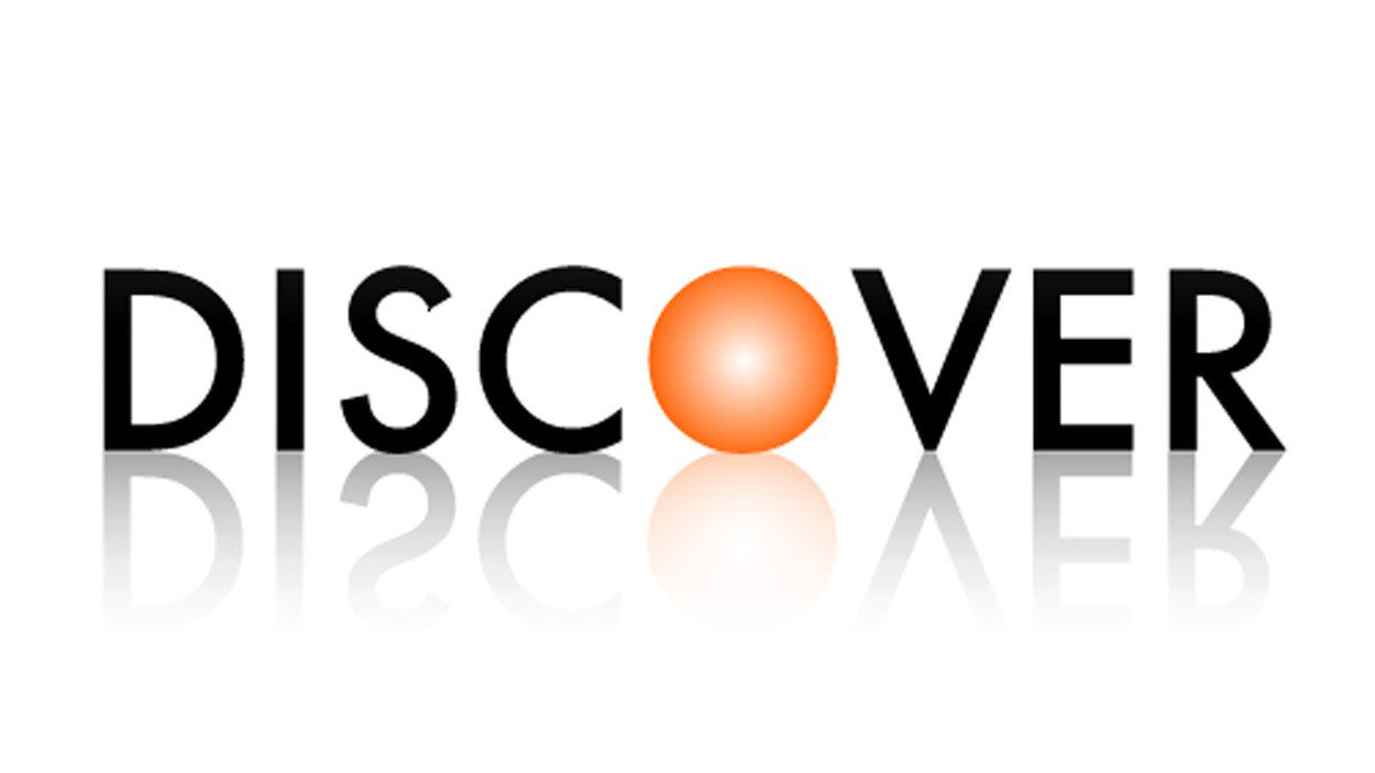 Discover Personal Loan Companies