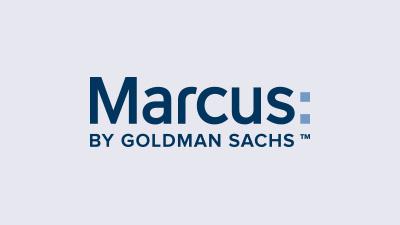 Marcus by Goldman Sachs Personal Loan Companies
