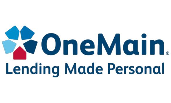 OneMain Lending Personal Loan Companies
