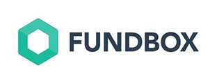 Fundbox Invoice Financing