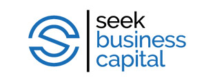 Seek Capital Start Up