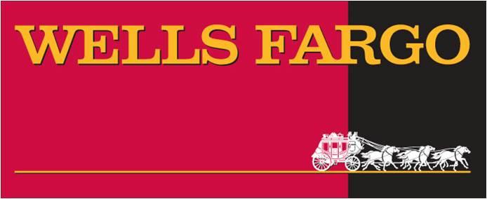 Wells Fargo Personal Loans