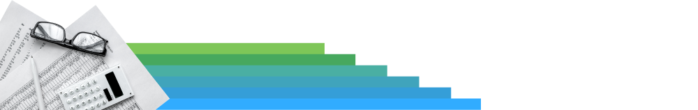 lendgenius blog2 bookkeeping