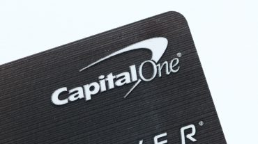 Capital One Quicksilver Credit Card Review