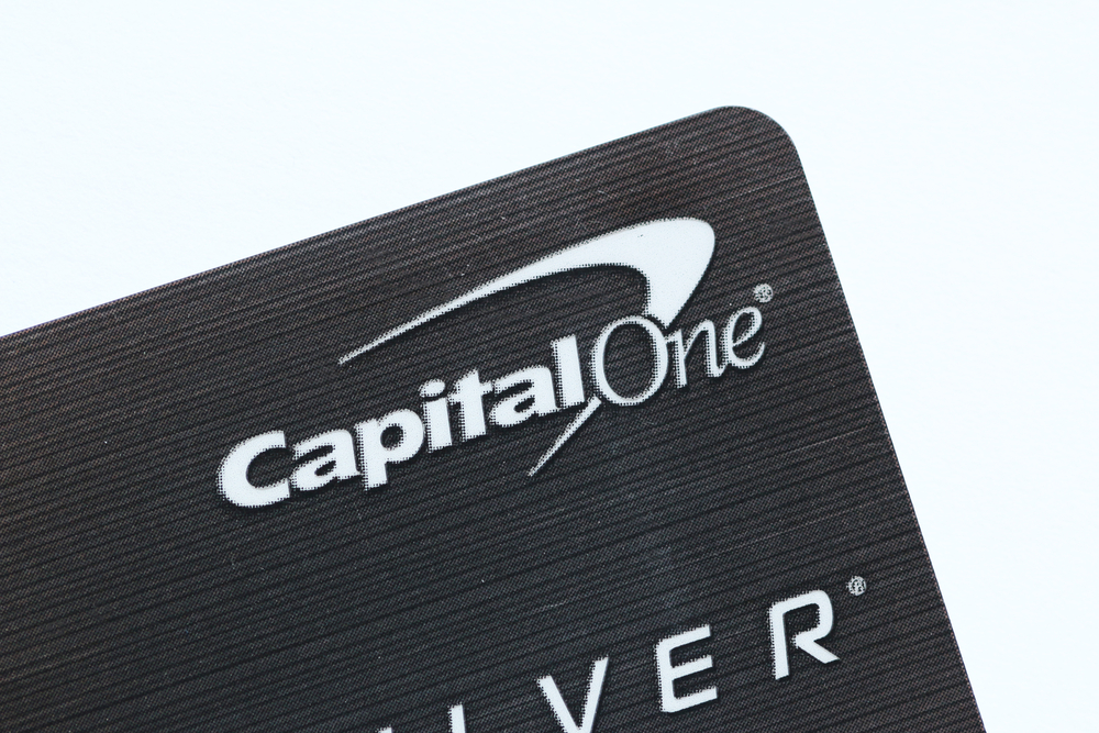 Capital One Quicksilver Credit Card Review 2020 Lendgenius