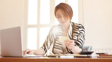 best online personal loans for debt consolidation and bad credit
