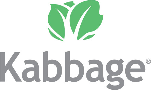 kabbage_logo_vertical_min