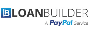 Loan Builder by PayPal