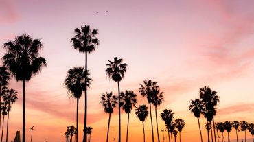 loans in california