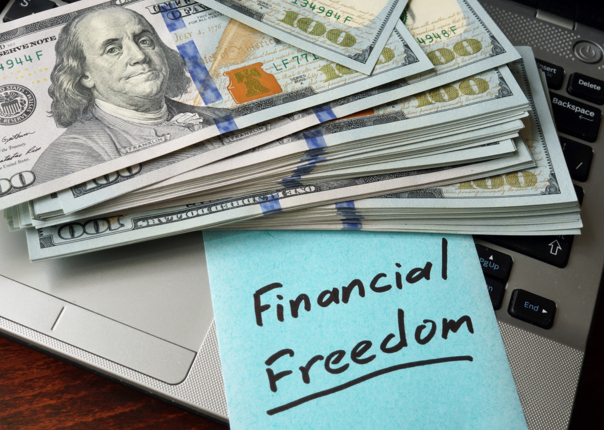 personal loans in maryland
