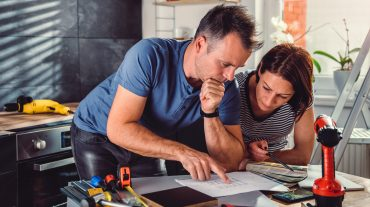 home improvements loans